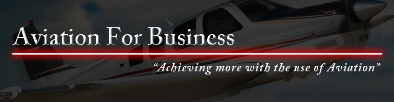 Aviation For Business